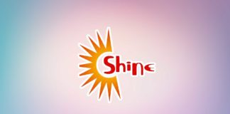 Shine Bank Coaching Center